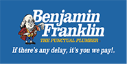 https://www.benjaminfranklinplumbing.com/wilmington-de/?utm_source=GMB&utm_medium=organic&utm_campaign=wilmington